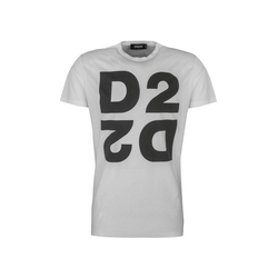 Dsquared2 T-Shirt S