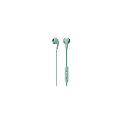 Fresh 'n Rebel Flow In-ear Kopfhörer, Misty Mint