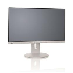 Fujitsu Display B24-9 TE