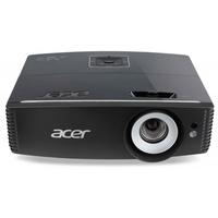 Acer P6500 DLP 3D