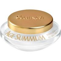 Guinot Age Summum Creme 50 ml Gesichtscreme