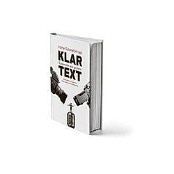Klartext - Buch