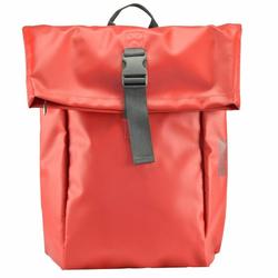 Bree Pnch 93 Rucksack 46 cm red