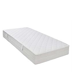 Matratze mit Komfortschaum HG 3