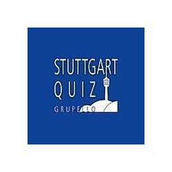 Stuttgart-Quiz; .