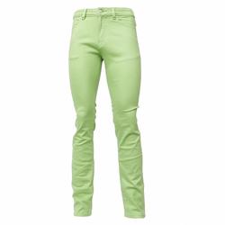 Jeans REELL - Skin Apple Gn (APPLE GN) Größe: 32/34