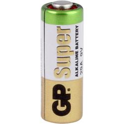 GP Batteries LR29A Spezial-Batterie 29A Alkali-Mangan 9V 20 mAh