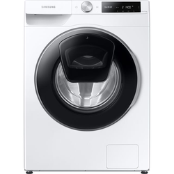 Samsung WW10T654ALE/S2 Waschmaschinen - Weiß