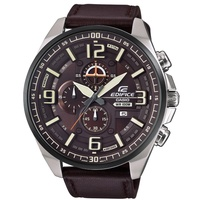 Casio Edifice EFR-555BL-5AVUEF