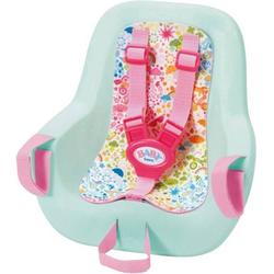 Baby Born Play&Fun Fahrradsitz 827277