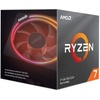AMD Ryzen 7 3700X 8x 3.60GHz, boxed