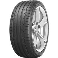 Dunlop SP Sport Maxx RT 265/30 R21 96Y