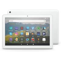 Amazon Fire HD 8.0 (2020) 32GB Wi-Fi Weiß