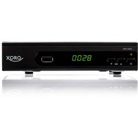 Xoro HRS 8659 Smart