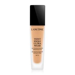 Lancôme Teint Idole Ultra Wear podkład w płynie  30 ml Nr. 049 - Beige Pêche