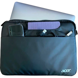 Acer Laptoptasche Multi Pocket Sleeve 13,5 Zoll
