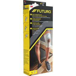 FUTURO Kniebandage L 1 St