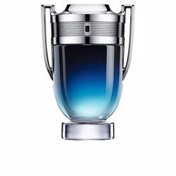 INVICTUS LEGEND eau de parfum spray 150 ml