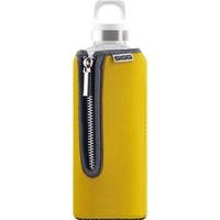 Sigg Trinkflasche Stella Yellow
