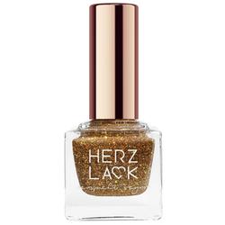 Herzlack Nr. 3 - Goldener Horizont Nagellack 11ml