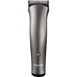 EFALOCK Professional Haarschneider XP Plus, Profi-Gerät