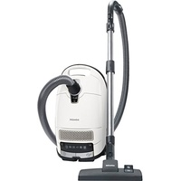 Miele S 8340 PowerLine SGDF3