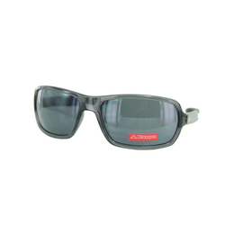 Kappa Sonnenbrille Kappa 0104 003