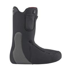 Burton - M Toaster Liner  - Herren Snowboard Boots - Größe: 8 US