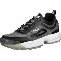 Fila Men's Disruptor Run