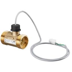 Oventrop Volumenstromsensor