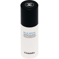 CHANEL Gesichtsserum Blue Serum, Anti-Aging