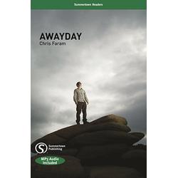Awayday als Taschenbuch von