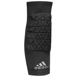 adidas Padded Basketball Knieschoner DI0080 - 2XL