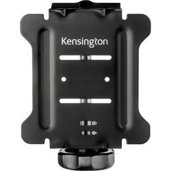 Kensington K34050WW Dock-Halterung Passend für Marke: Kensington