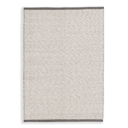 Schöner Wohnen Handweb Teppich Miro (200 x 140 cm)