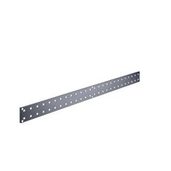 Bott 14025284.19V Lochplatten-Seitenschiene (B x H x T) 650 x 76.2 x 13mm