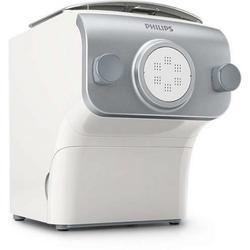 Philips Küchenmaschine Philips HR2375/05 Nudelmaschine Pastamaker, 4, 200 W