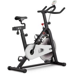 Reebok Speedbike AR Sprinter Bike