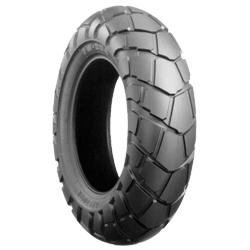 Bridgestone TW 204 M/C 180/80 -14 78P
