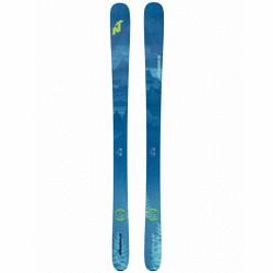 Nordica - Santa Ana 88  2020 - Skis - Größe: 158 cm