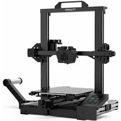 Creality3D CR-6 SE 3D-Drucker