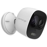 Lechange IP-Tag/Nacht-Kamera IPC-C26EP HD WLAN