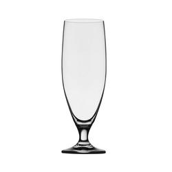 Stölzle Bierglas IMPERIAL (6-tlg), Kristallglas 485 ml - 21,3 cm