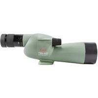 Kowa TSN-502 20-40x50 Geradeeinblick