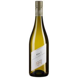 Wien. 1 - 2020 - R&A Pfaffl - Österreichischer Weißwein
