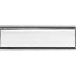 Verbindungsprofile mit Fenster 94mm 3 Punkte VE= 2 Stück