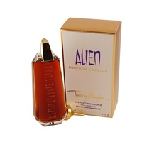 Thierry Mugler Alien Essence Absolue Eau de Parfum Nachfüllung