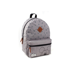 HTI-Living Kinderrucksack Rucksack 90th Mickey Mouse3
