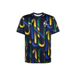 PUMA Fußballtrikot Neymar Hero Future Printed L (52-54 EU)