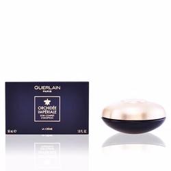 ORCHIDÉE IMPÉRIALE la crème 50 ml